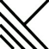 Аватар пользователя trinitysoul