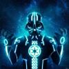 Аватар пользователя DarkBlender