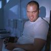 Аватар пользователя PrivatePile