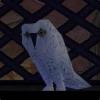 Аватар пользователя IlyaPobeditel