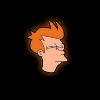 Аватар пользователя Sinster72