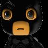 Аватар пользователя Vaeringjar