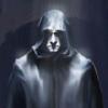 Аватар пользователя Sniperwolf13