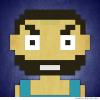 Аватар пользователя managerdark