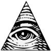 Аватар пользователя Thassmoa