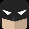 Аватар пользователя astgx