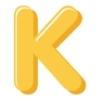 Аватар пользователя kyalyunya