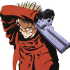 Аватар пользователя TRIGUNUI