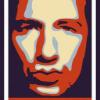 Аватар пользователя HankMoody001