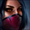 Аватар пользователя FuriousFighter