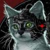 Аватар пользователя Tellemara