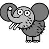 Аватар пользователя kakobyak