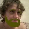 Аватар пользователя Mokahama