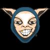 Аватар пользователя m4chinegunkelly