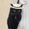 Аватар пользователя Piligrimm123