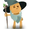 Аватар пользователя SVova