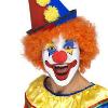 Аватар пользователя clownspark