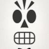 Аватар пользователя Manny1Calavera