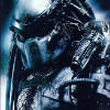 Аватар пользователя PREDATOR36rus