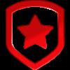 Аватар пользователя SiHbKa