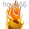 Аватар пользователя freyr666