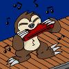 Аватар пользователя genki
