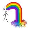 Аватар пользователя Keeeesha