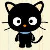 Аватар пользователя CrazyMixa