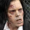 Аватар пользователя Zombie1309
