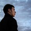 Аватар пользователя Enfriz