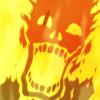Аватар пользователя SParish
