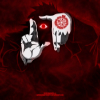 Аватар пользователя ABettik91