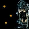 Аватар пользователя IIopHyxa
