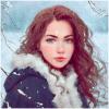 Аватар пользователя AnnRose