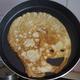 Аватар пользователя PAMA3AH