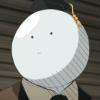 Аватар пользователя UniqueSeiji