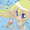 Аватар пользователя Chibiko