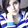 Аватар пользователя Anictas