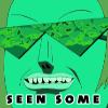 Аватар пользователя leetace