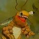 Аватар пользователя mindgaems