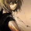 Аватар пользователя furdanno