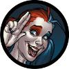 Аватар пользователя RebentoDoCapeta