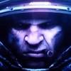 Аватар пользователя DaMyx