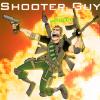 Аватар пользователя 5HOOT3RGUY