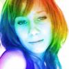 Аватар пользователя NickElla