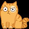Аватар пользователя TatyKey