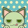 Аватар пользователя HeCAXAP0K