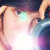 Аватар пользователя Gondurasyanka
