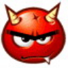 Аватар пользователя melkiybes52