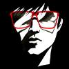 Аватар пользователя MrNuts